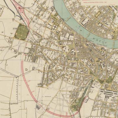 Stadt-Plan-Rundgang